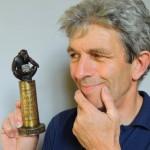 Preisträger für den Gabriel-von-Max Ehrenpreis gesucht