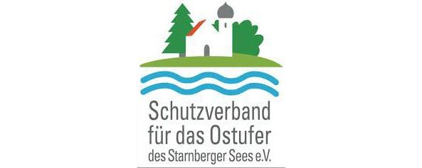 Ostufer-Waldbesuch für Kinder