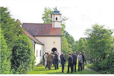 sz-2015-10-06-fotokapelle
