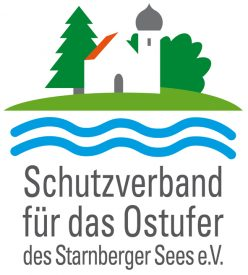 cropped-logo_osv_2014-3.jpg