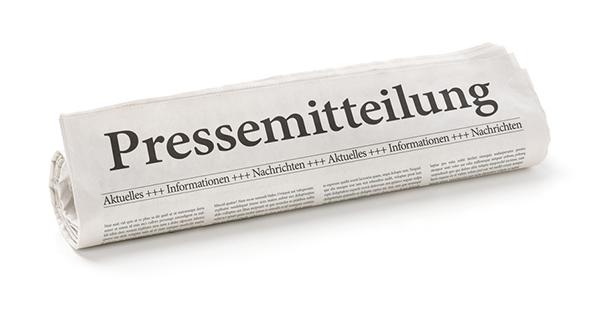 Presseerklärung zur  Gemeinderatssitzung in Münsing am 7. März 2017